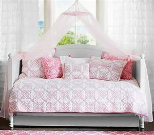 catalina daybed pottery barn kids With day beds pottery barn