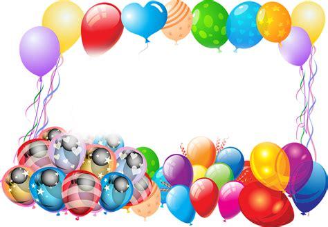 gambar vektor gratis balon ulang  salam gambar