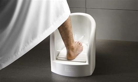 foot washers google search nail room pinterest