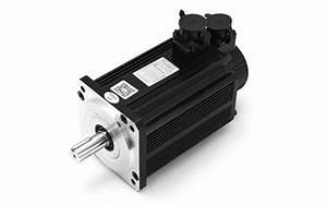 J Lem 12 Lead Motor Wiring Diagram : rotary motor jiangsu wheatstone electrical technology co ~ A.2002-acura-tl-radio.info Haus und Dekorationen