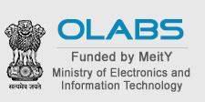 Amrita Online Lab