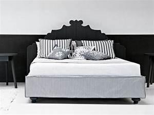 Bett 1 80 : die sch nsten betten zuhausewohnen ~ Bigdaddyawards.com Haus und Dekorationen