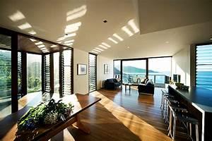 Nice beach interior design 5 beach house interior design for Nice interior house design ideas