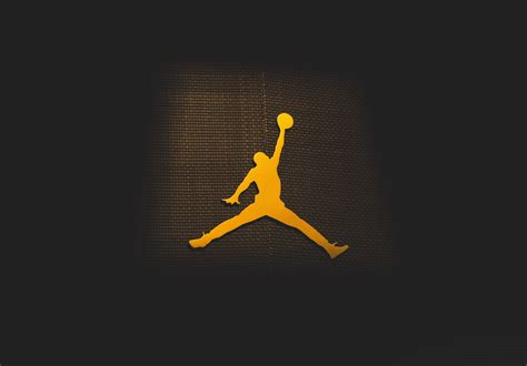 Animated Wallpaper For Air 2 - jumpman logo wallpaper wallpapersafari