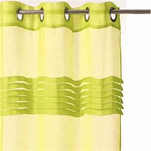 Rideau Velours Vert : quelques liens utiles ~ Teatrodelosmanantiales.com Idées de Décoration