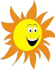 livres de recettes de cuisine à télécharger gratuitement météo du jour soleil