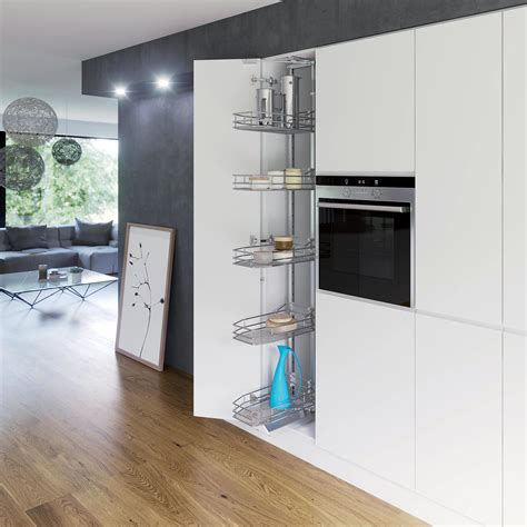 kitchen living commercial solutions kitchen storage