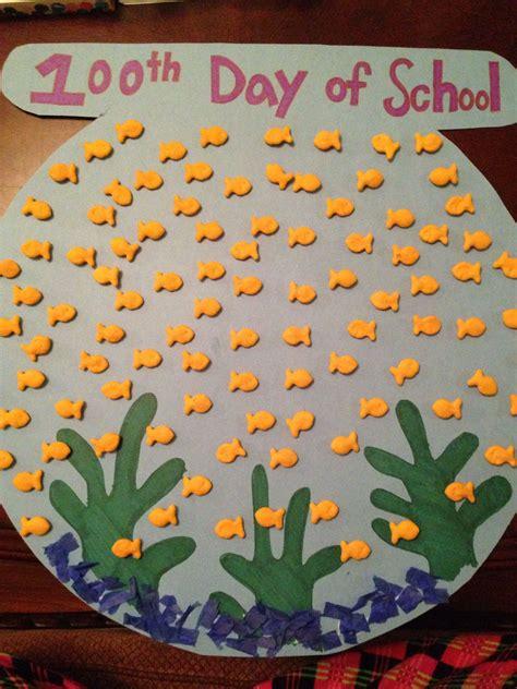 kindergarten  day project ideas alqurumresortcom