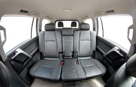 Leather Interior Repair by Premier Leather Restoration And Central