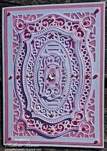1000 images about Spellbinders on Pinterest