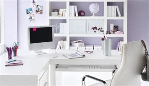 Bureau Decoration D Les 3 Règles D Or D Un Bureau