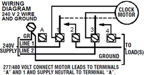 Intermatic Won Turn Pump But Does Off