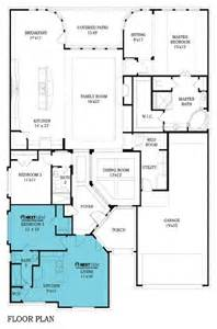 hadleigh 541n architecture floor plans pinterest