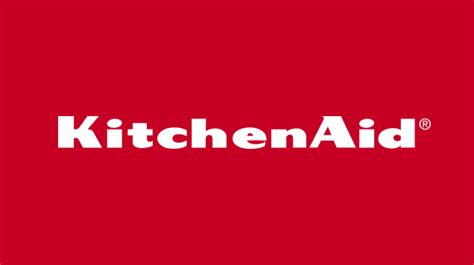 kitchen collection coupon codes kitchenaid coupon code water profits