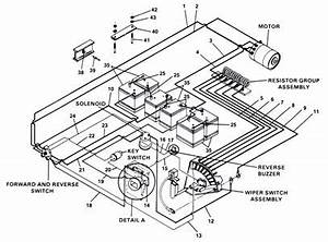 Solved  Wiring Diagram Wiring Schematic I U0026 39 M Looking For A