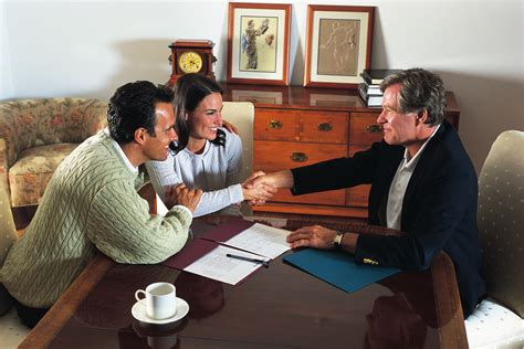 roles  responsibilities   sales  marketing