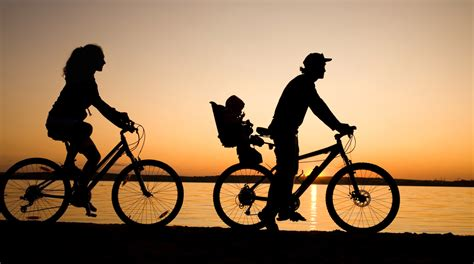 Bike Riding in Corolla, NC | Corolla Classic Vacations
