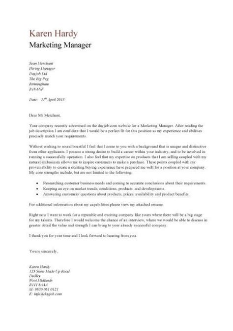 Facilitator Resume Cover Letter by Coordinator Resume Cover Letter Http Www