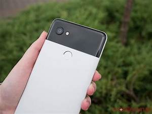 Google Pixel 2 And Pixel 2 Xl Review  Google U0026 39 S Hardware
