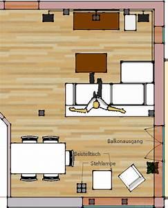 Couch Mitten Im Raum : yamaha rx v671 als erste hifi komponente kaufberatung surround heimkino hifi forum ~ Bigdaddyawards.com Haus und Dekorationen