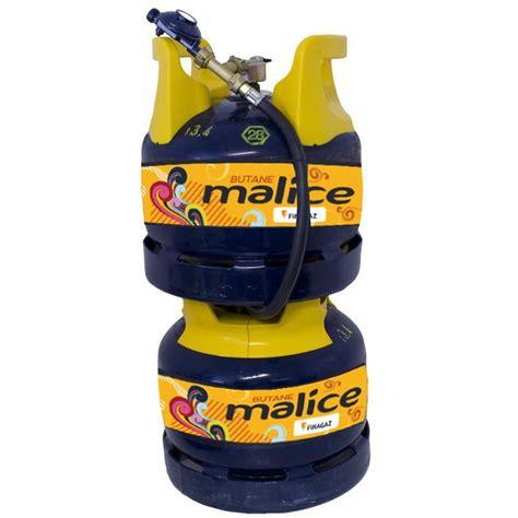 livraison bouteille de gaz livraison bouteille de gaz a domicile maison design lcmhouse