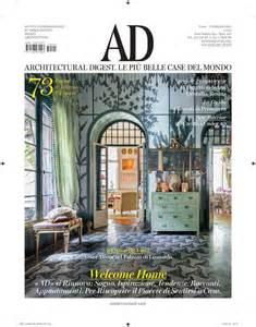 home interiors consultant la rivista ad cambia con farneti pambianco design