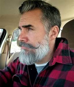 Pin By Michael Charles On Older Men Who Look Good