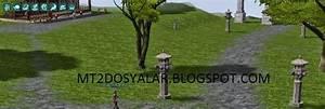 Yazä Lar Serverinize Yeni Köy Görünümü Ekleyin Mt2dosyalar L