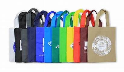 Reusable Bags Benefits Wholesale