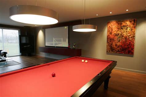 salle de billard decoration billard meilleures images d inspiration pour votre design de maison