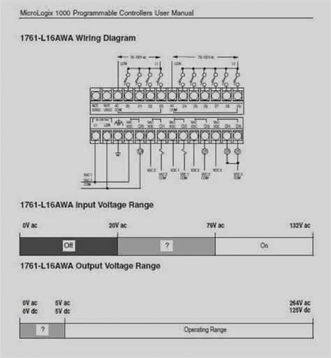 1766 l32awa wiring diagram wellread me