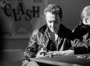 The Clash photo gallery - high quality pics of The Clash ...
