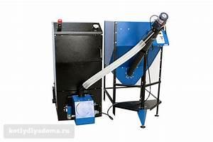 Chaudiere Electrique Avis : prix chaudiere electrique pour plancher chauffant eau ~ Premium-room.com Idées de Décoration