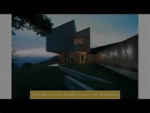 Osram Led Bewegungsmelder : osram noxlite led wall auenlampe mit bewegungsmelder und dmmerungssensor khlkrper aus ~ Orissabook.com Haus und Dekorationen