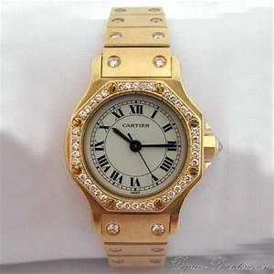 Montre Occasion Paris : 19 best montre femme de luxe images on pinterest ancient jewelry watches and luxury ~ Medecine-chirurgie-esthetiques.com Avis de Voitures