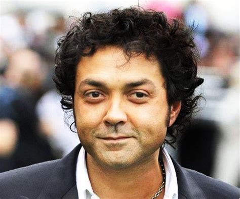 Bobby Deol Family Photos, Wife, Son, Father, Brother, Age