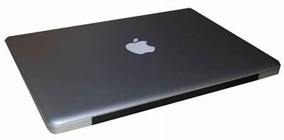 Macbook Unibody Wikipedia Magento Vender Commons Agrupado