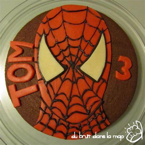 poster cuisine gâteau photo de gâteaux rigolos du bruit