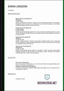 resume templates free 2017 resume builder With free resume templates for word 2017