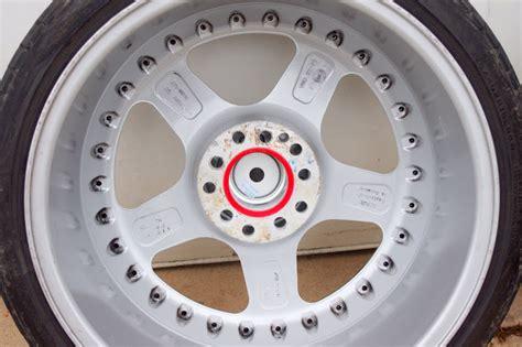 fs keskin kt   wheels