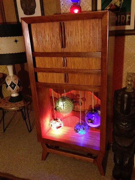 stereo cabinet plans  woodworking projects plans
