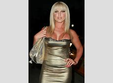 Brooke Hogan photo gallery 71 best Brooke Hogan pics