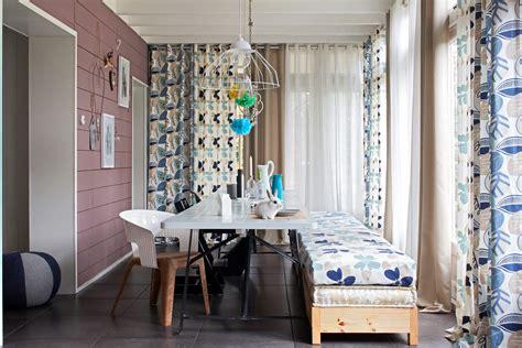 gardinen nach mass anfertigen gardinen nach ma 223 individuell konfigurieren jaloucity onlineshop