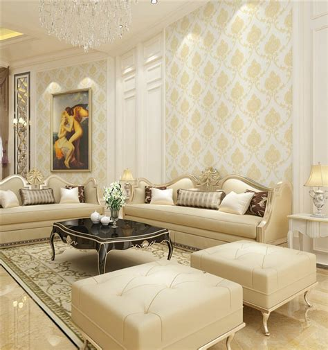 living room vinyl wallpaper price buy vinyl