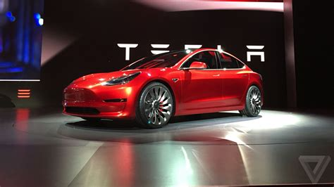Tesla wants to make up to 200,000 Model 3s in the second ...