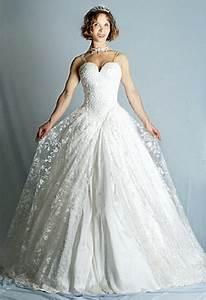 fairytale wedding dresses With fairytale wedding dress