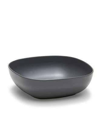 david jones tableware dinner sets servingware dinnerware david jones