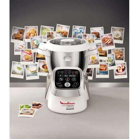 robot de cuisine moulinex moulinex cuisine companion robot moulinex cuisine companion electrodomesta