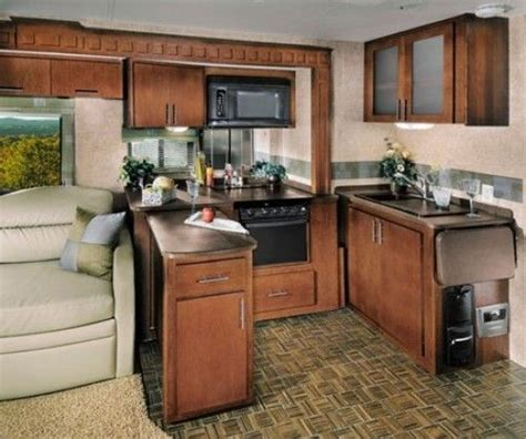 kitchen remodel ideas for mobile homes kitchen mobile home kitchen remodeling ideas