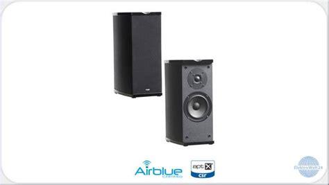 aktiv lautsprecher bluetooth advance acoustic air 70 aktiv lautsprecher set mit bluetooth schwarz elektrowelt24 de